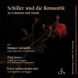 schiller-cover