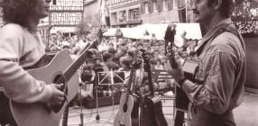 Zupf Schorndorf 1983