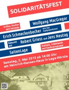 Plakat-Solidaritaetsfest-Hoerste-1